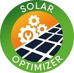 SolarOptimizer