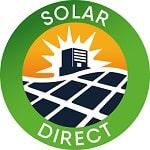 SolarDirect