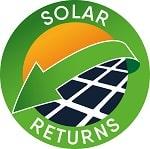 SolarReturns